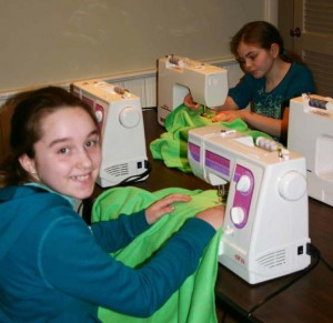 sew, lessons, sewing classes